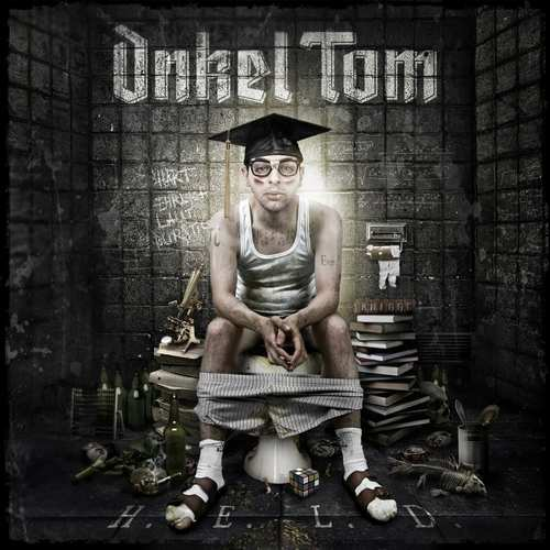 Onkel Tom - HELD