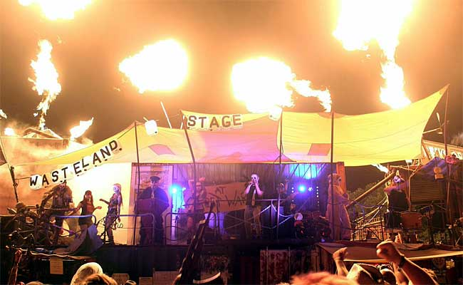Wasteland-wacken-2014