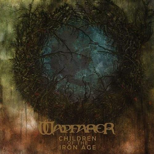 Wayfarer - Children Of The Iron Age
