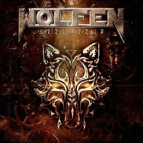 Wolfen - Evolution