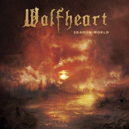 Wolfheart Shadow World