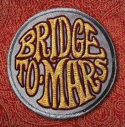 bridge to mars self