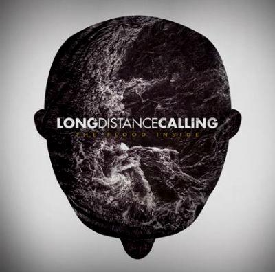 cover-longdistancecalling