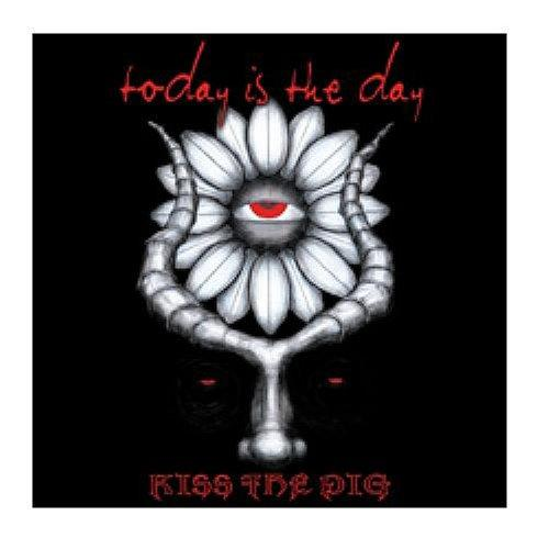 kiss-the-pig-today-is-the-day