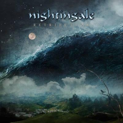 nightingale-retribution