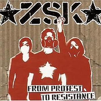 zsk-from-protest