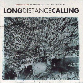 satellitebay-long-distance-calling