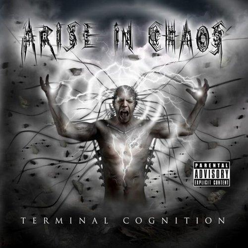 Arise In Chaos Terminal Cognition