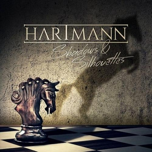 HArtmann Shadows and Silhouettes