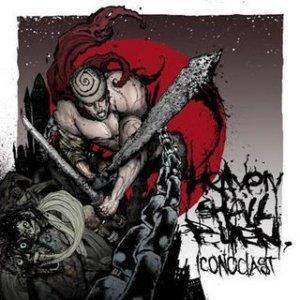 Heaven Shall Burn Iconoclast