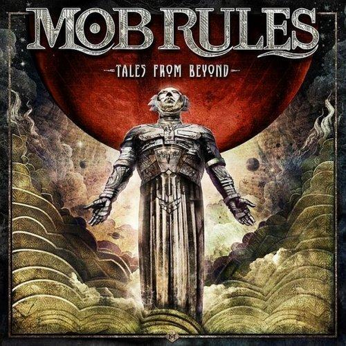 Mob Rules Tales From Beyond kopie
