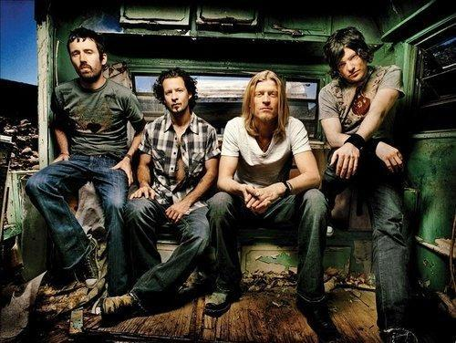 Puddle Of Mudd Promo 2016