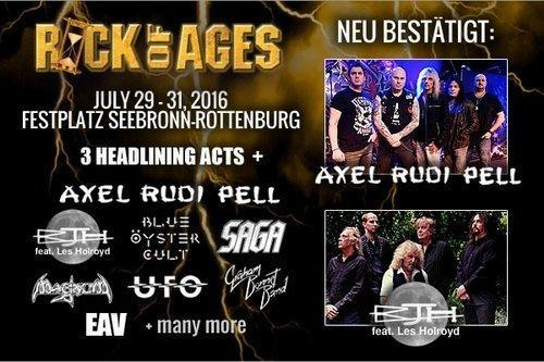 Rock Of Ages Flyer 15022016