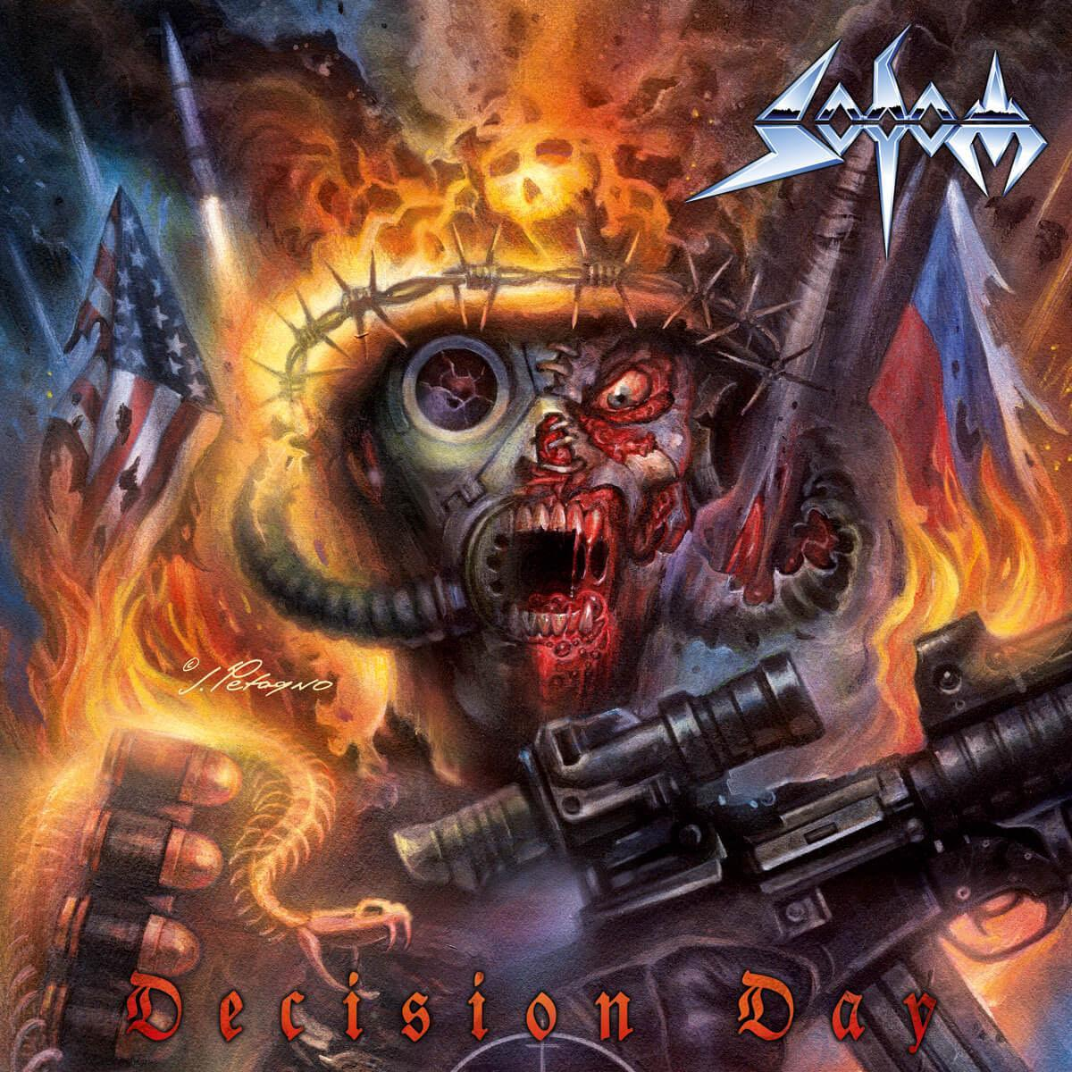 sodom cover