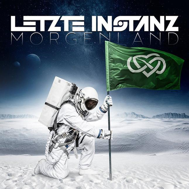 afmrecords news letzteinstanz morgenland copy