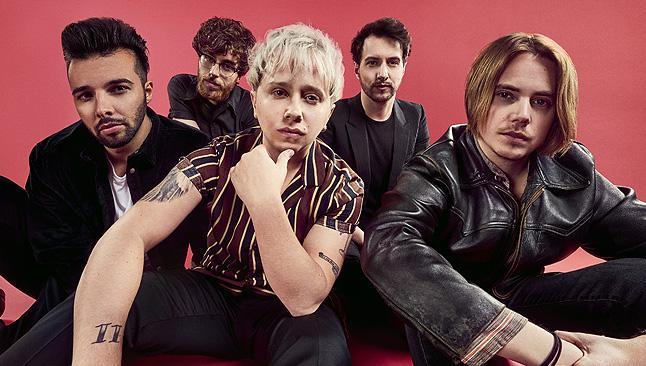 news nothingbutthieves 01
