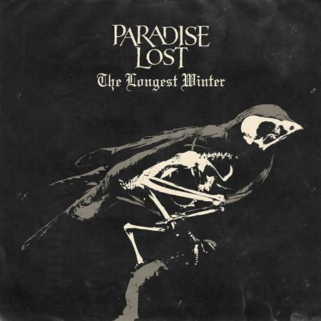 paradise lost the longest winter