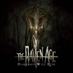 the raven age darkness will rise cover