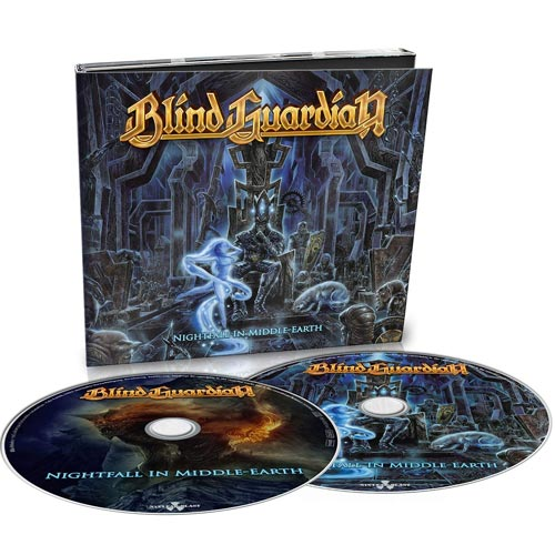 blind guardian nightfall rerelease