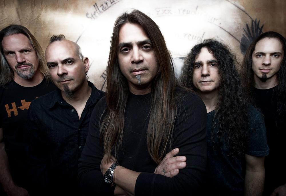 news fateswarning 01