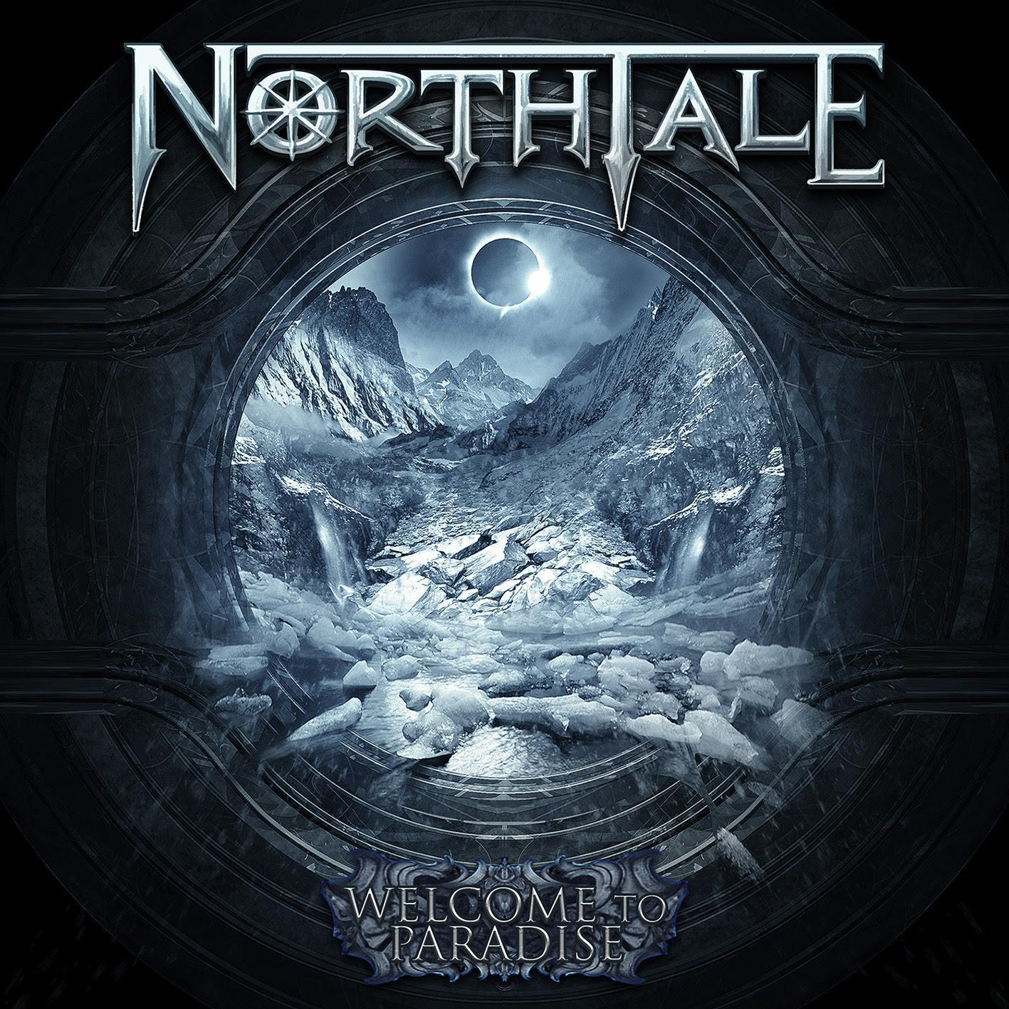Northtale Welcome To Paradies