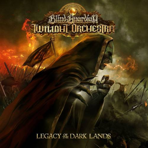 blind guardians twilight orchestra legacy of the dark lands