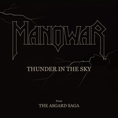 manowar thunderinthesky