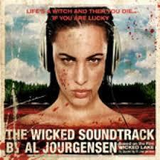 the wicked soundtrack cover