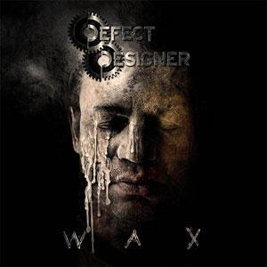 Defect_Designer_-_wax