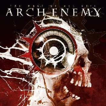 arch_enemy_-_the_root_of_all_evil