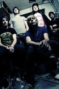 architects_interview