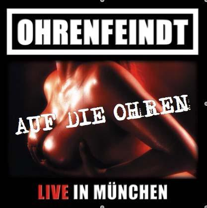 cover-live-in-muenchen_copy