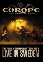 europe_-live_in_sweden