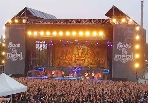 gods_of_metal_festival_2008
