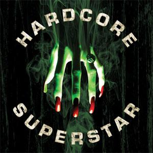 hardcoresuperstar