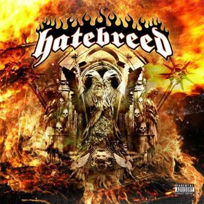 hatebreed_09