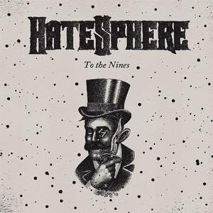 hatesphere_-_to_the_nines