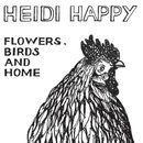 heidi_happy_-_flowers_birds_and_home