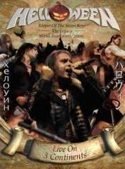 helloween_-_live_on_3_continents_dvd