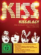 kiss_collection2
