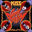 kiss_sonicboom