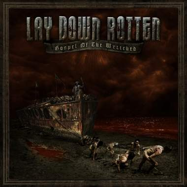 lay_down_rotten_-_gospel_of_the_wretched