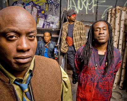 living_colour_band