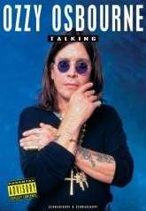 ozzy_osbourne_-_talking