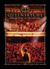 queensryche_-_mindcrime_at_the_moore_dvd
