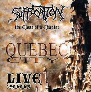 suffocation_live