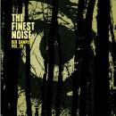 V.A. - The Finest Noise Vol. 29