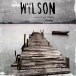 Ray Wilson - Makes Me Think Of Home