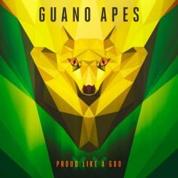 Guano Apes - Proud Like A God XX