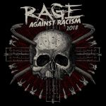Rage against Racism Open Air: BURNING WITCHES ersetzen CAGE